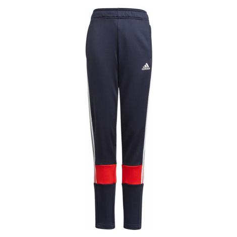 AeroReady 3-Stripes Training Pants Men Adidas