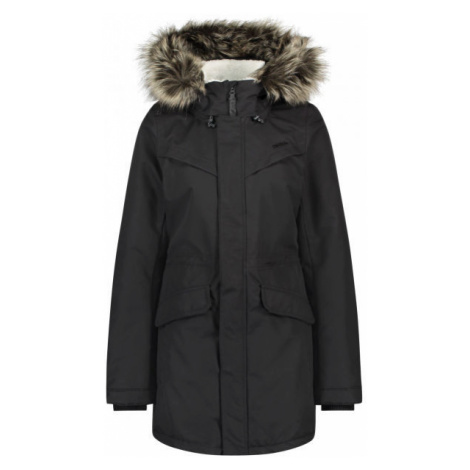 O'Neill LW JOURNEY PARKA - Women's winter parka