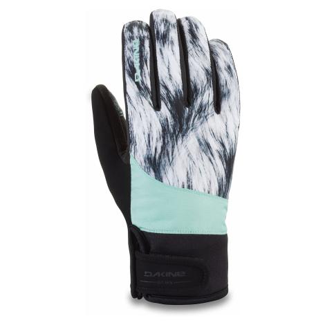 glove Dakine Electra - Faux - women´s