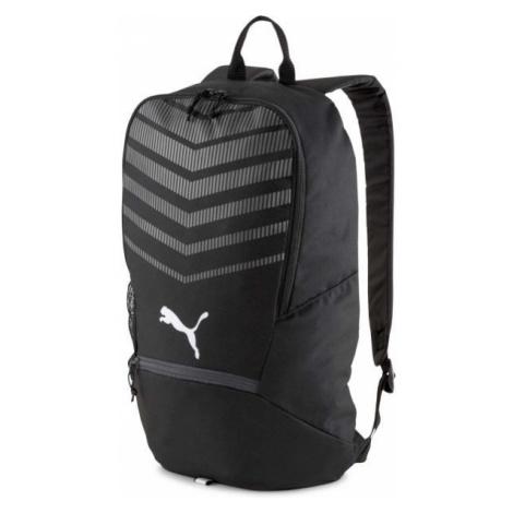 Puma FTBIPLAY BACKPACK - Backpack