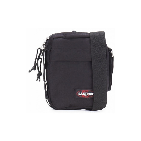 Eastpak THE ONE men's Pouch in Black