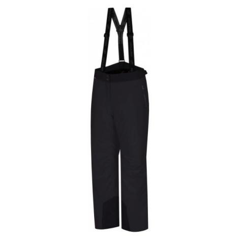 Hannah GABRIL black - Women's ski trousers