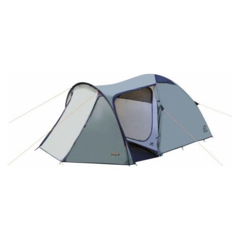 Camping and outdoor Hannah