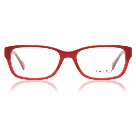 Ralph by Ralph Lauren Eyeglasses RA7067 Bandana 1428