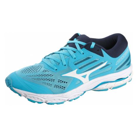 Wave Stream 2 Neutral Running Shoe Women Mizuno