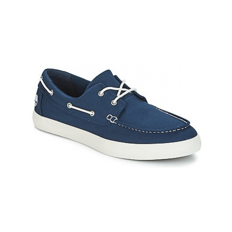 Men's loafers Timberland