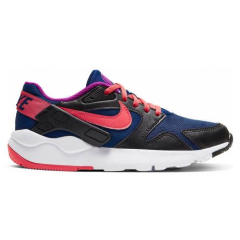 Nike LD VICTORY GS black - Kids' leisure shoes