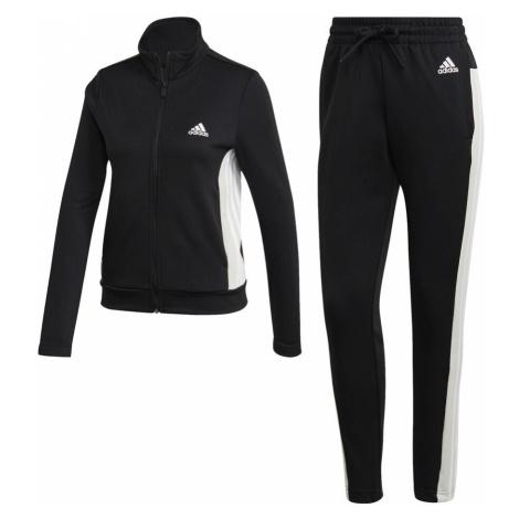 Teamsports Tracksuit Women Adidas