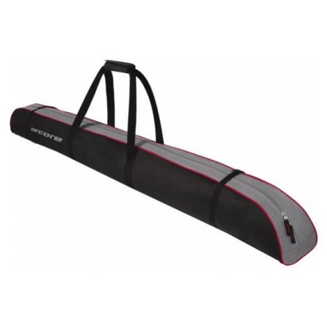 Arcore LEX-170 gray - Ski sack