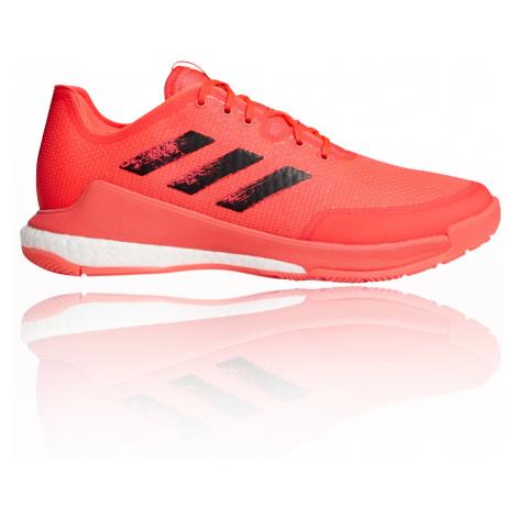Adidas Crazyflight Tokyo Indoor Court Shoes - AW20