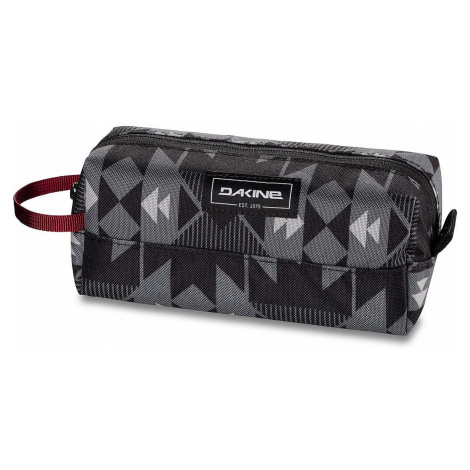 case Dakine Accessory - Fireside II