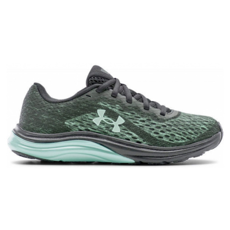 Under Armour W LIQUIFY REBEL - Women's running shoes