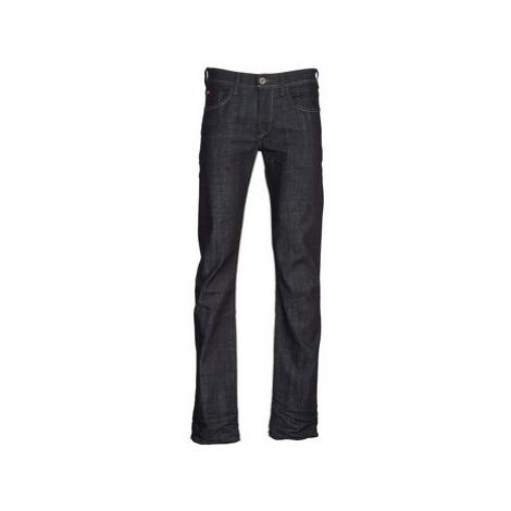 Lee Cooper ROY men's Skinny Jeans in Blue