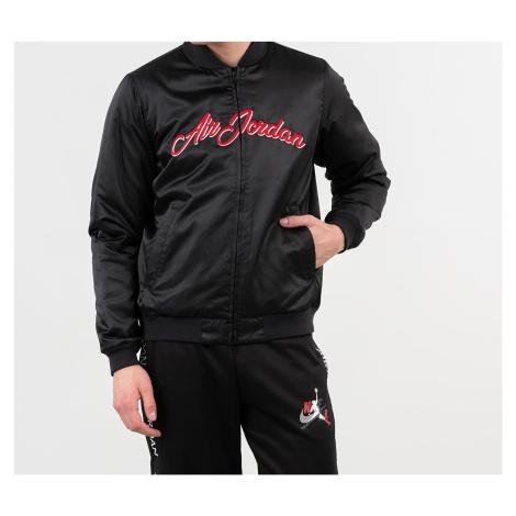 Men's sports zip-through sweatshirts and hoodies