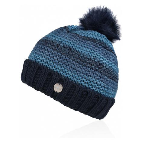 Regatta Frosty IV Women's Bobble Hat - AW20