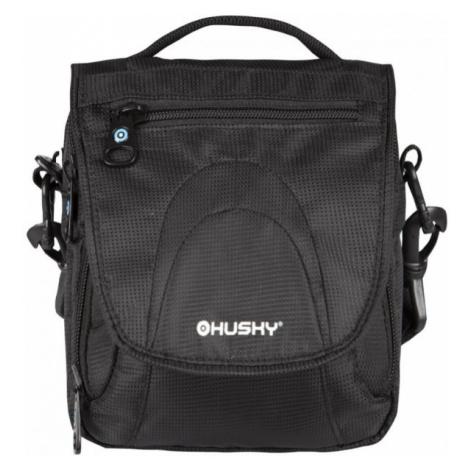 Husky MILD black - Bag