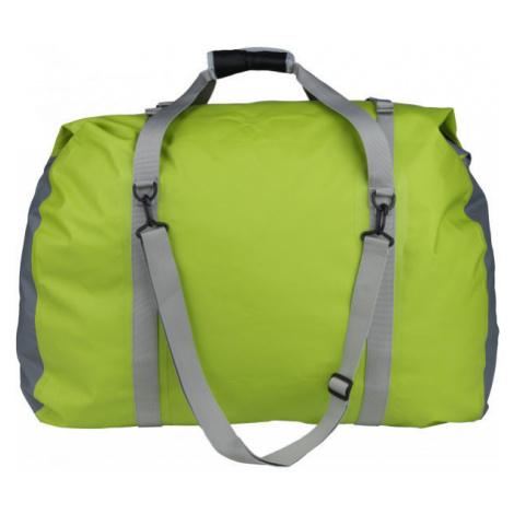 JR GEAR DRY BAG 100L VINYL - Dry bag