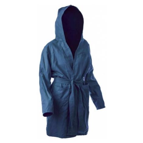Runto RT-ROBE - Men's bathrobe