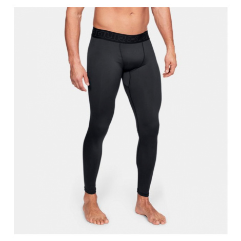 Men's ColdGear Leggings Under Armour
