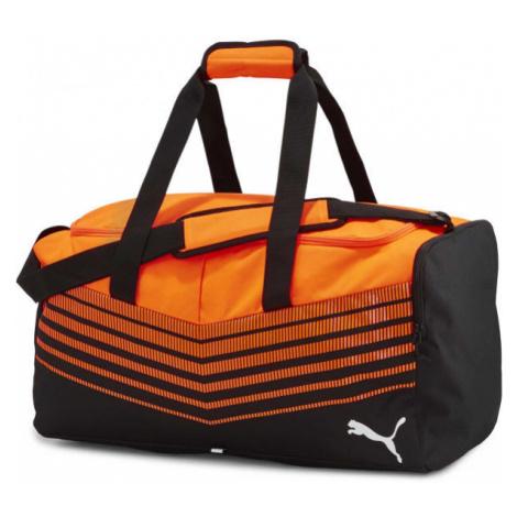 Puma FTBLPLAY MEDIUM BAG - Sports bag