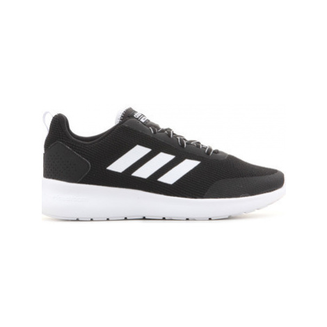 Adidas Adidas CF Element Race W DB1776 women's Shoes (Trainers) in Black