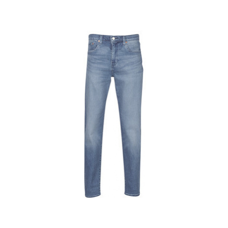 Levis 502 REGULAR TAPER men's Jeans in Blue Levi´s