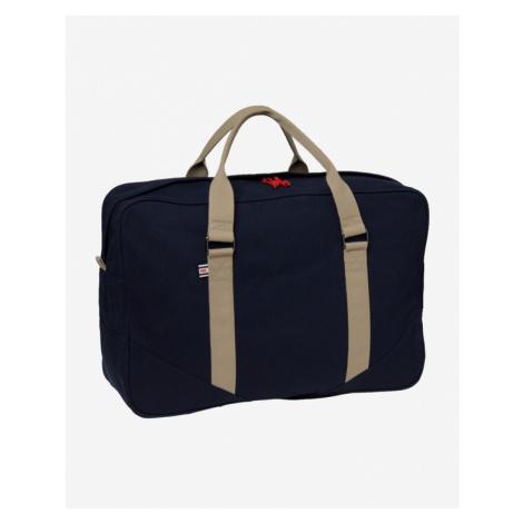 Helly Hansen Marine Bag Blue