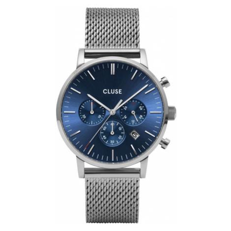 Cluse Aravis Watch CW0101502004