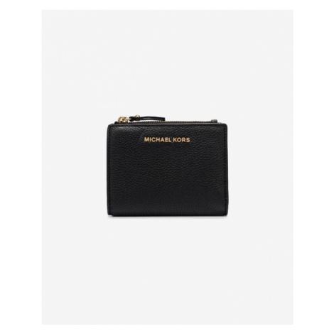 Michael Kors Jet Set Medium Wallet Black