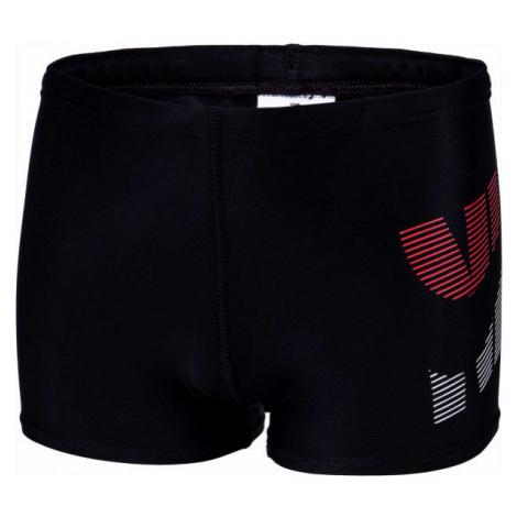 Nike TILT - Boys' swim shorts