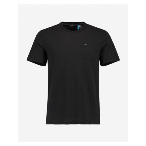 O'Neill Jack's Base T-shirt Black