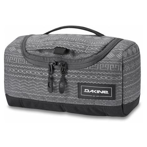 cosmetic bag Dakine Revival Kit Medium - Hoxton