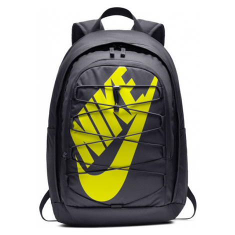Women's backpacks and sports bags Nike