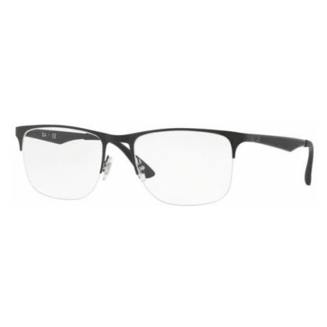 Ray-Ban Eyeglasses RX6362 2861