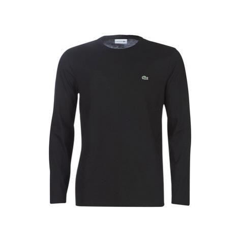 Lacoste TH6712 men's in Black