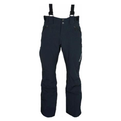 Blizzard SKI PANTS POWER - Women's ski pants