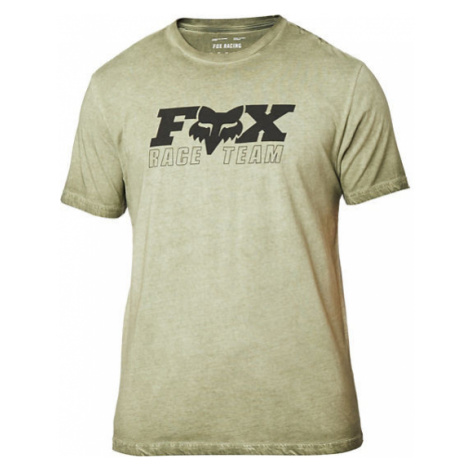 Fox - Race Team Premium Tee