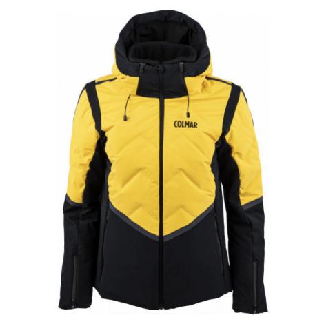 Colmar L.DOWN JACKET - Men's ski jacket