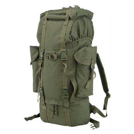 Brandit Festival Backpack Backpack olive