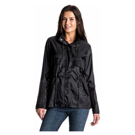 jacket Roxy Thulus Point - KVJ0/Anthracite