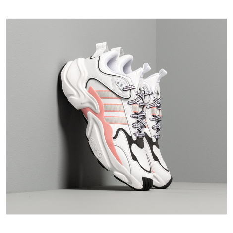 adidas Magmur Runner W Ftw White/ Grey One/ Glow Pink