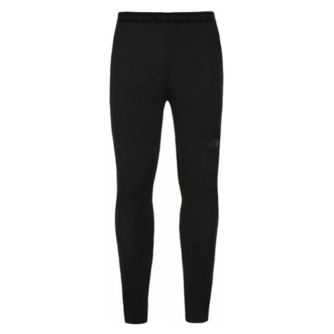 The North Face EASY TIGHTS black - Men's tights