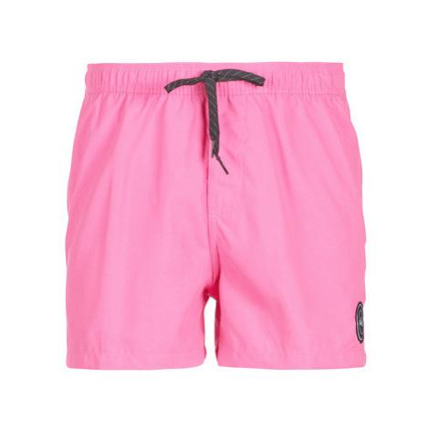 Quiksilver EVERYDAY men's in Pink