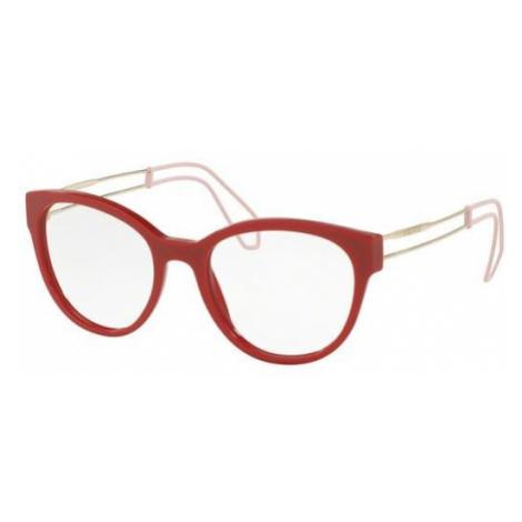 Miu Miu Eyeglasses MU03PV USL1O1