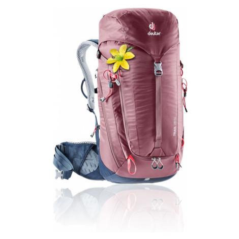 Deuter Trail 28 SL Women's Backpack