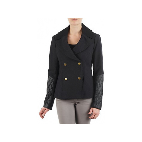 Manoukian MEELTON women's Jacket in Black