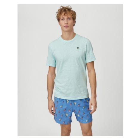 O'Neill Enjoy T-shirt Blue