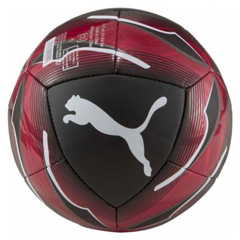 Soccer balls Puma
