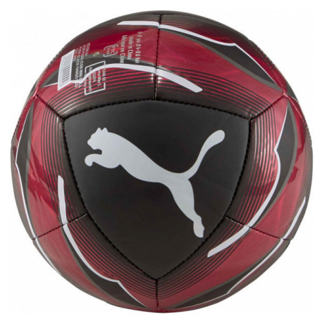 Puma ACM ICON MINI BALL - Mini football
