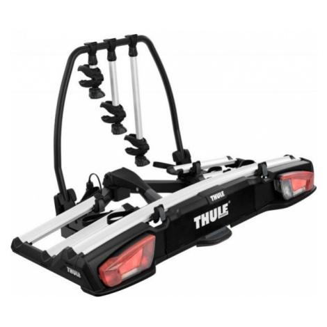 THULE VELOSPACE XT 3BIKE 13PIN - Bike rack for towbars